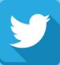 tweeter_b
