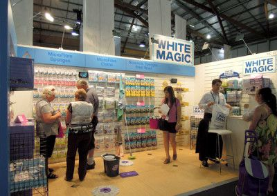 Home_and_Giving_Fair_Sydney_p2