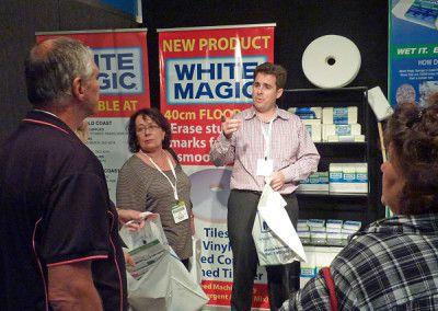 White Magic Ausclean2011 (1)