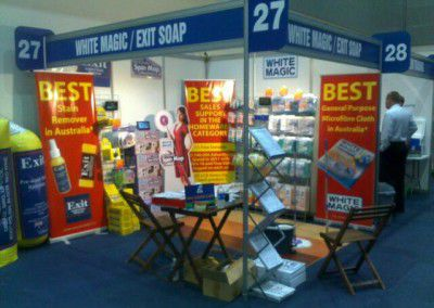 mitre10nationalconf2011