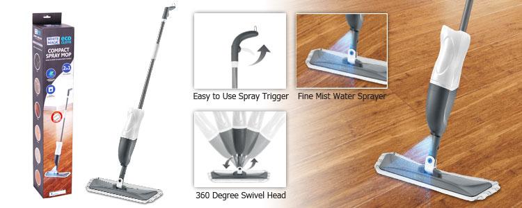 Catalogue_SprayMop