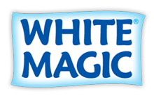White Magic Singapore