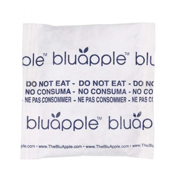 Bluapple