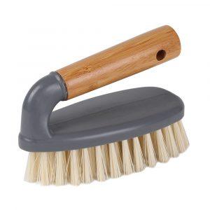 Eco Basics Bathroom Brush