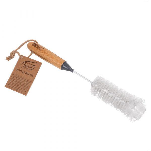 Eco Basics Bottle Brush