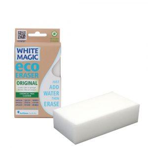 Standard Eco Eraser