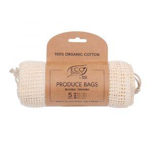Eco Basics Produce Bag