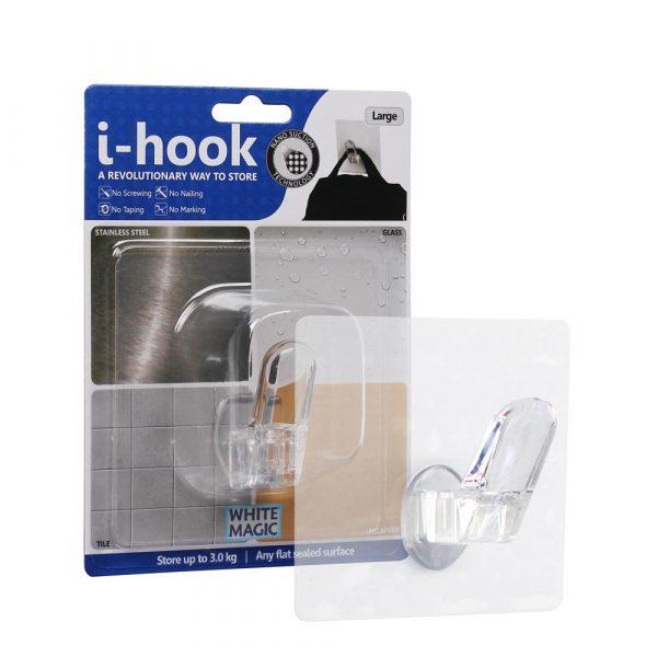 i-hook large