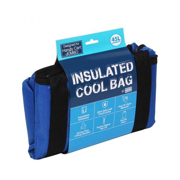 Cool Bag Large