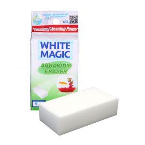 Aquarium Eraser Sponge