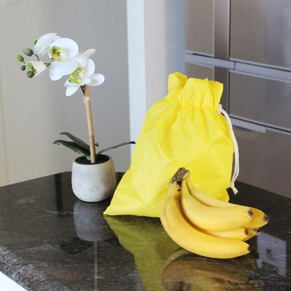 Eco Basics Banana Bag