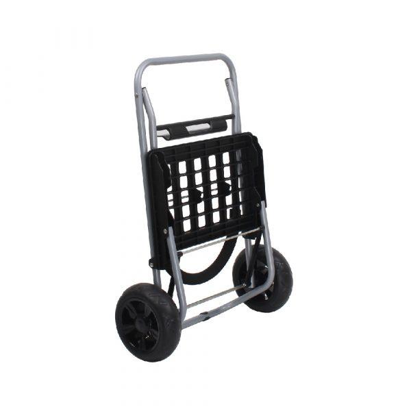 Handy Trolley Original