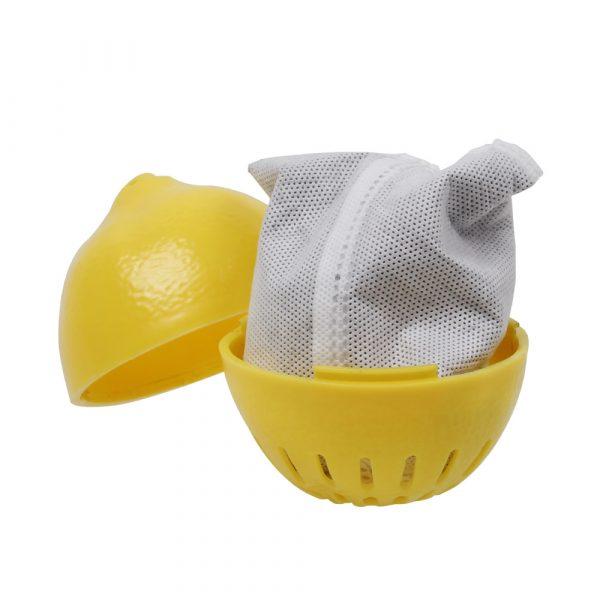 Eco Basics Fridge Deodoriser