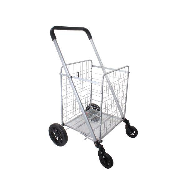 Handy Basket Cart Medium
