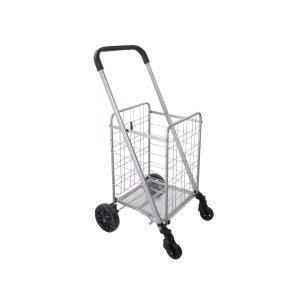 Handy Basket Cart Small