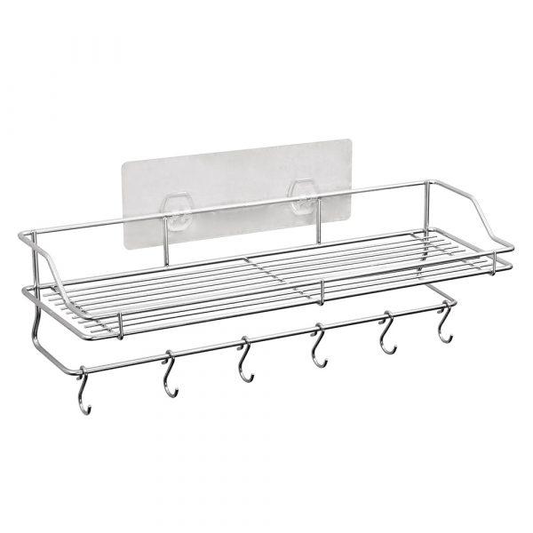 i-hook Kitchen Shelf