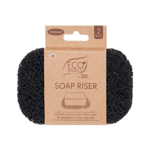 Soap Riser Midnight