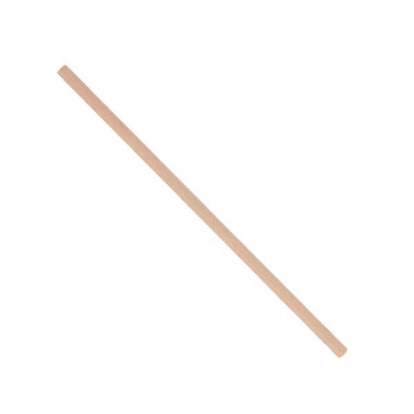 Eco Basics Paper Straw